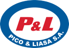 Pico & Liasa