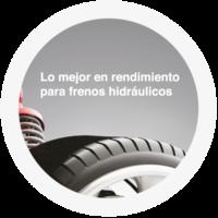 icono_frenos_picoliasa