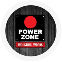 icono_powerzone_picoliasa