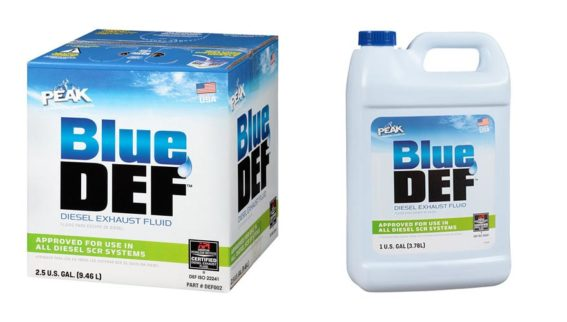 productos_Bluedef